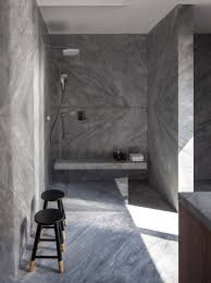 B Home Interiors B House Of Israel A Contemporary Interior Designed To Work From