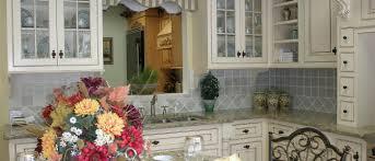 asbury kitchen and bath