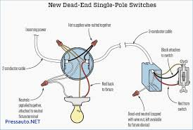 3 pole switch wiring diagram 3 wiring diagrams