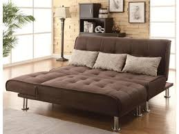 Futon Sleeper Sofa Bed Futon Target Is It A Scam Cabinets Beds Sofas And