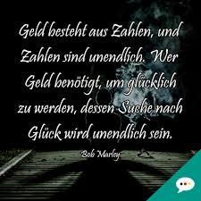 geld sprüche gefühlvolle spruchbilder deutsche sprüche