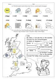 map projections worksheet free worksheets library download and