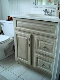 Remodelando La Casa Old Stone by Update Old Bathroom Vanity Diy Pinterest Diy Updating Old