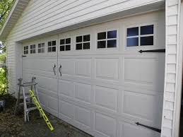 best 25 garage door decorative hardware ideas on pinterest