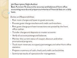 Bookkeeping Resume Samples by Accounting Job Description Bookkeeper Accounting Accounts Payable