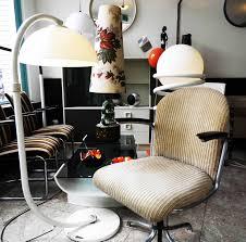westside home decor westside furniture 905 the luxury of westside furniture for your