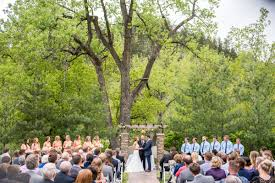 wedding deals wedgewood on boulder creek venue boulder co weddingwire