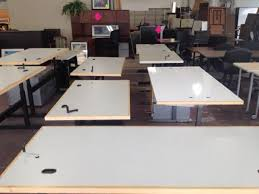 Portland Office Furniture by Why You Should Purchase Used Office Furniture For Sale Northwest