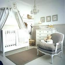 idee de chambre bebe garcon idee deco chambre bebe garcon idee deco chambre bebe garcon lit bebe