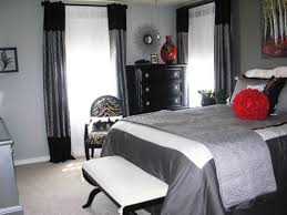 red and bedroom decorating ideas red bedrooms bedroom ideas