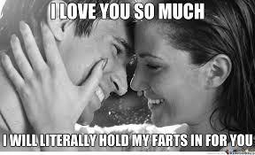 Memes About True Love - true love by boom meme center