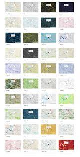 Goog Map Responsive Styled Google Maps Wordpress Plugin By Hevada
