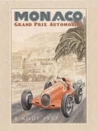 transportation vintage art posters at allposters com