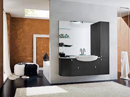 modern bathroom grab bars for bathrooms ada bathroom layout cad download bathroom ceiling ideas widaus home design cad bathroom design