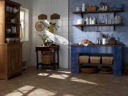 35 modern interior design ideas creatively using ceramic tiles for