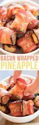 best 25 boating snacks ideas on pinterest boat food diner or best 25 italian finger foods ideas on pinterest mini lasagna