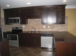 kitchen cabinet dimensions standard 83 creative ornamental kitchen base corner cabinet sizes blind