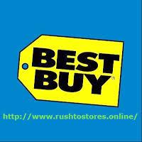 black friday deals at best buy online best buy black friday 2017 ads deals and sales black friday 2017