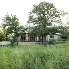 cutting horse ranch in parker county by stephen b chambers architects