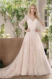 tulle wedding dress tulle wedding dresses bridal gowns hitched co uk