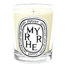 diptyque candles cyberclara