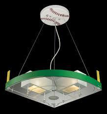 Sports Ceiling Light Baseball Field Ceiling Light Stargate Cinema