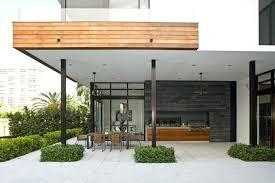 cuisine d été design cuisine d ete cuisine dactac terrasse moderne maison ebw