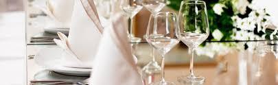 location materiel de cuisine location vaisselle dieppe mariage réception cocktail anniversaire