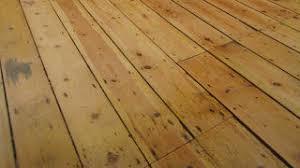 Squeaky Floor Repair Fix Squeaky Floorboards With Cornstarch