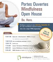 our psychology and mindfulness meditation blog mindspace clinic
