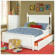 Captains Bed Twin Size Bedroom Twin Trundle Amazon Trundle Bed Captains Bed With Trundle