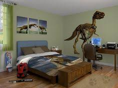 Dinosaur Bedroom Furniture by Niccolo Jose Wants You To Fall Asleep In His Made To Measure
