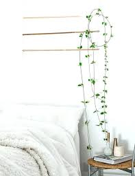 must have home items bedroom wall decoration items 5 must have home wall decor items for
