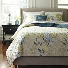 quilt bedding sets original lustwithalaugh design treatment