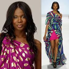 18 black modern fashion designers you should know about blavity
