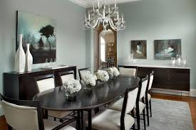 Contemporary Dining Room Lighting Ideas Dining Room Lighting Designs Hgtv