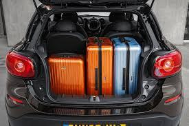 porta mini auto mini paceman term report keep it or leave it autoevolution