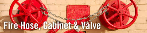 american fire hose cabinet fire hose cabinet valve division overview the fire equipment