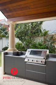 14 best images about outdoor kitchens perth on pinterest outdoor
