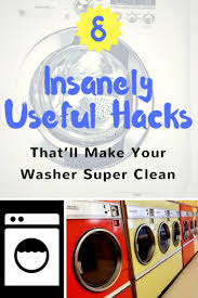 best 25 clean mildew towels ideas on pinterest cleaning stinky