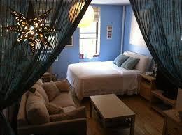38 best studio apartment dorm room ideas images on pinterest