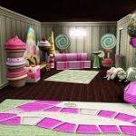 Bedroom Kandi Promo Code Bedroom Candy Candy Condo Interior Design Idea Candy Bedroom