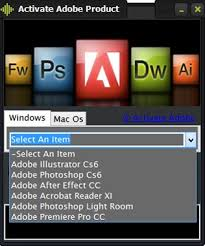 adobe illustrator cs6 download full crack download adobe illustrator cs6 activator