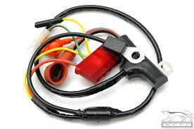 1969 ford mustang headlight wiring diagram voltage regulator