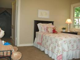 neutral bedroom colors behr cream and grey ideas warm living room