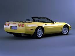 c4 corvette convertible for sale auction results and data for 1992 chevrolet corvette c4