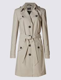 Corner Sofa Marks And Spencer Belted Trench With Stormwear M U0026s
