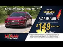 dodge dart lease deals 2017 chevy malibu lease deals for november