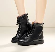 biker style mens boots boots skinny jeans men picture more detailed picture about