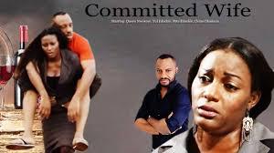 romance film za gledanje ghana videos